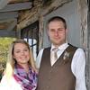 10-17-16 Chelsea & Evan  (102)