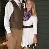 10-17-16 Chelsea & Evan  (186)