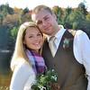 10-17-16 Chelsea & Evan  (236)