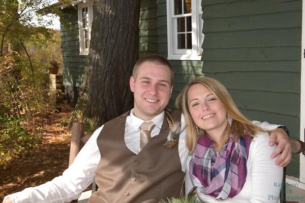10-17-16 Chelsea & Evan  (188)