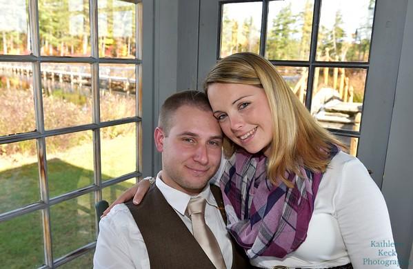 10-17-16 Chelsea & Evan  (119)
