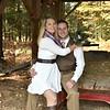 10-17-16 Chelsea & Evan  (205)