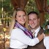 10-17-16 Chelsea & Evan  (207)