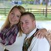10-17-16 Chelsea & Evan  (216)