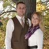 10-17-16 Chelsea & Evan  (187)
