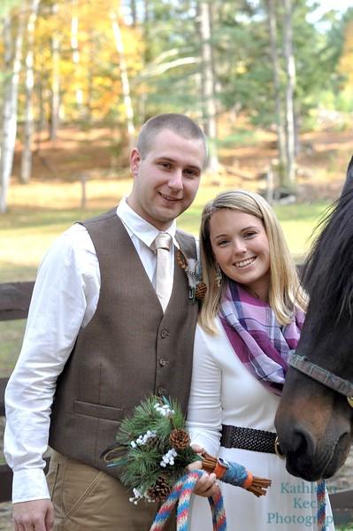 10-17-16 Chelsea & Evan  (239)
