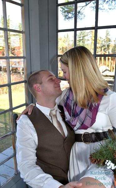 10-17-16 Chelsea & Evan  (117)