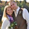 10-17-16 Chelsea & Evan  (97)