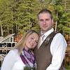 10-17-16 Chelsea & Evan  (167)
