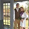 10-17-16 Chelsea & Evan  (112)