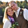 10-17-16 Chelsea & Evan  (98)