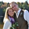 10-17-16 Chelsea & Evan  (99)