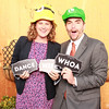 "2016 Chris & Alice -  <a href=""http://www.photobeats.com"">http://www.photobeats.com</a>"