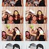 """2016 Davey & Helen -  <a href=""""http://www.photobeats.com"""">http://www.photobeats.com</a>"""