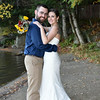 10-15-16 Emily and Tim After Ceremony  (132)