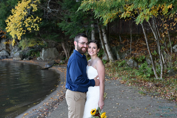 10-15-16 Emily and Tim After Ceremony  (126)