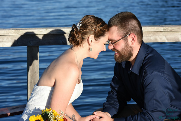 10-15-16 Emily and Tim After Ceremony  (27)