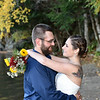10-15-16 Emily and Tim After Ceremony  (128)