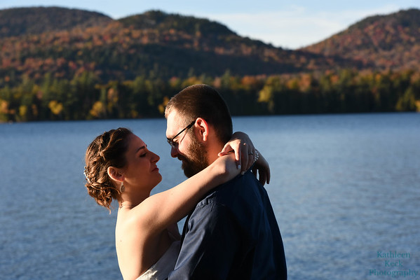 10-15-16 Emily and Tim After Ceremony  (34)