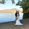 10-15-16 Emily and Tim After Ceremony  (124)