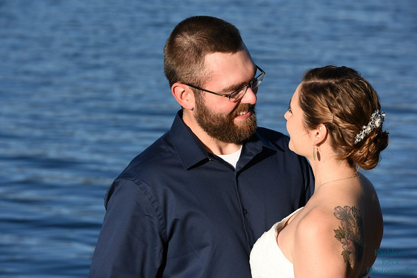 10-15-16 Emily and Tim After Ceremony  (21)