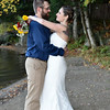 10-15-16 Emily and Tim After Ceremony  (131)