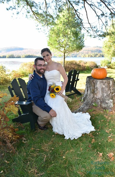 10-15-16 Emily and Tim After Ceremony  (65)