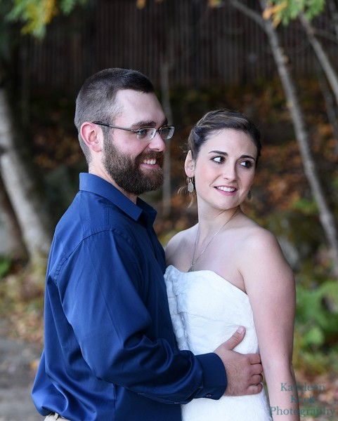 10-15-16 Emily and Tim After Ceremony  (40)