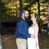 10-15-16 Emily and Tim After Ceremony  (35)