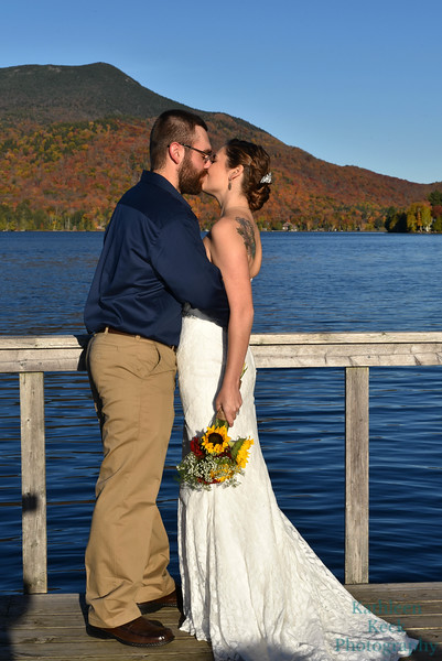 10-15-16 Emily and Tim After Ceremony  (90)