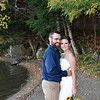 10-15-16 Emily and Tim After Ceremony  (127)