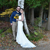 10-15-16 Emily and Tim After Ceremony  (152)