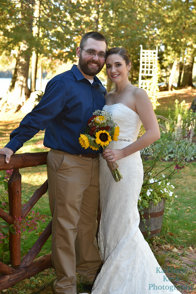 10-15-16 Emily and Tim After Ceremony  (76)