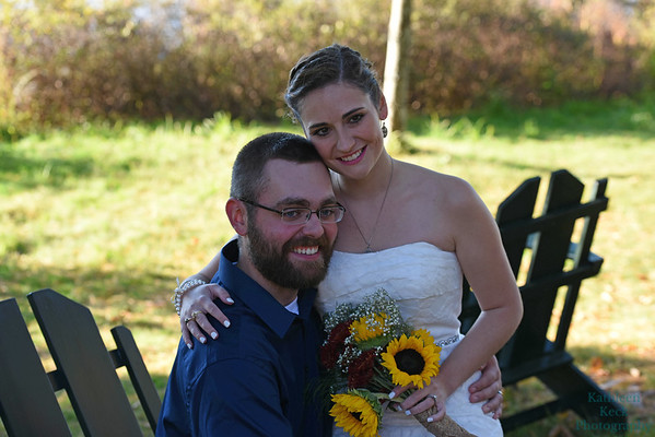 10-15-16 Emily and Tim After Ceremony  (5)