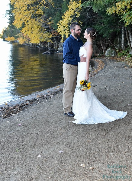 10-15-16 Emily and Tim After Ceremony  (117)
