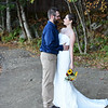 10-15-16 Emily and Tim After Ceremony  (39)