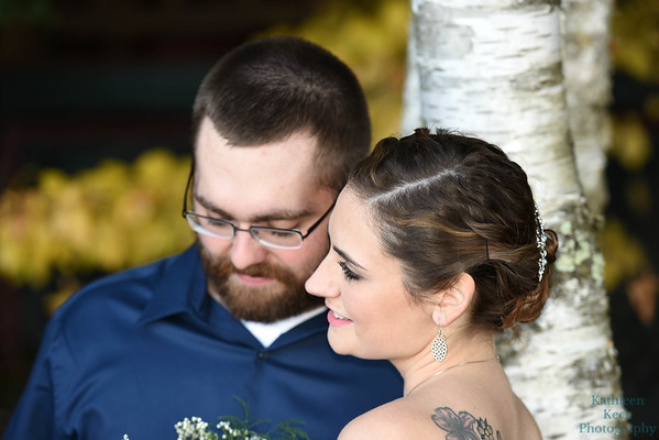 10-15-16 Emily and Tim After Ceremony  (56)