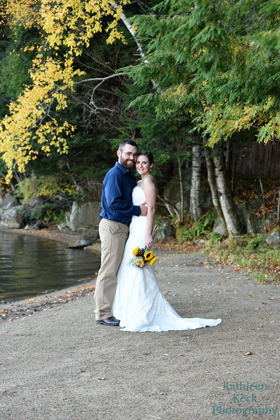 10-15-16 Emily and Tim After Ceremony  (42)