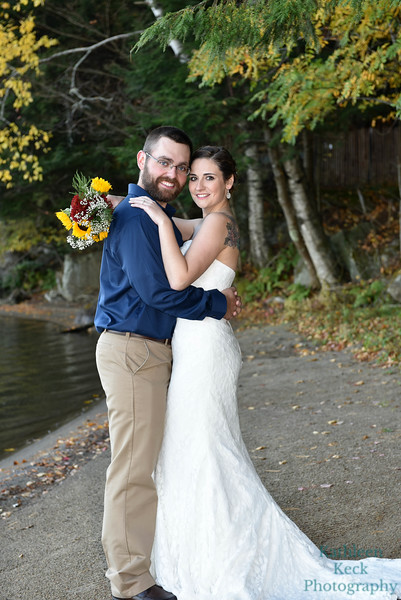 10-15-16 Emily and Tim After Ceremony  (133)