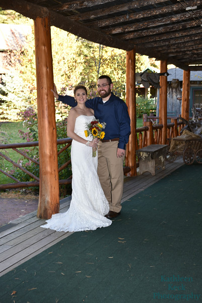 10-15-16 Emily and Tim After Ceremony  (74)