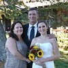 10-15-16 Emily & Tim Family (107)