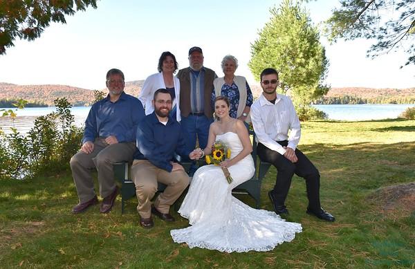 10-15-16 Emily & Tim Family (136)