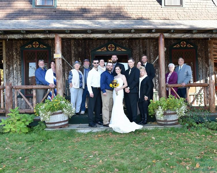 10-15-16 Emily & Tim Family (155)