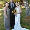 10-15-16 Emily & Tim Family (116)