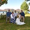 10-15-16 Emily & Tim Family (137)