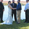 10-15-16 Emily and Tim Ceremony  (11)