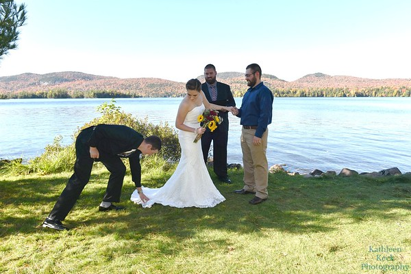 10-15-16 Emily and Tim Ceremony  (29)
