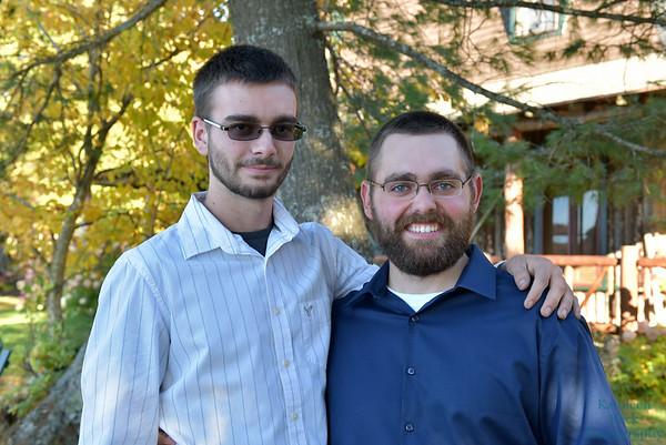 10-15-16 Emily & Tim Family (146)