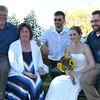 10-15-16 Emily & Tim Family (42)