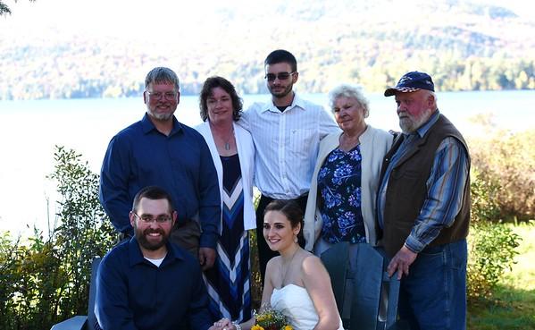 10-15-16 Emily & Tim Family (39)
